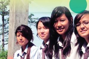 girls_779