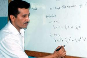 teaching_832